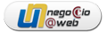Programa 1Negocio1Web